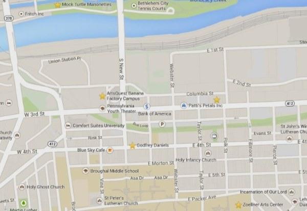 Map_of_South_Bethlehem2