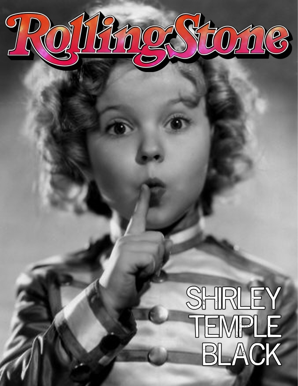 Shirley_Temple